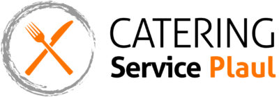 Catering Service Plaul Logo